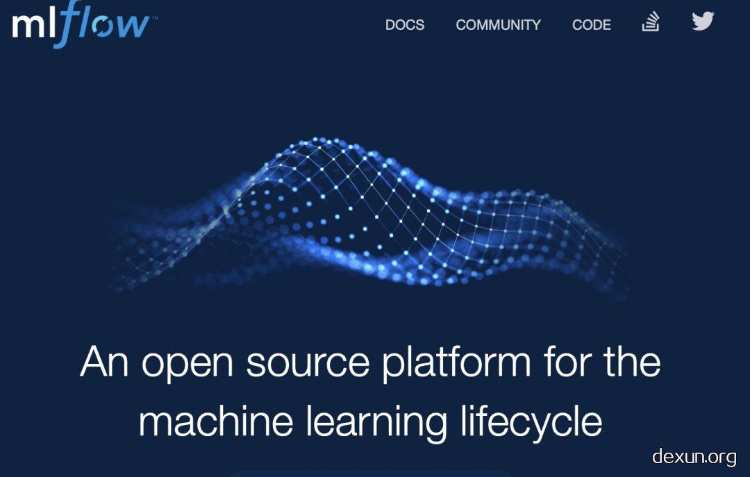 机器学习团队常用工具总结,人生苦短,我用Python!