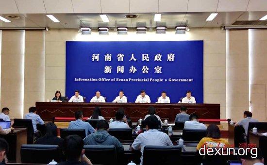 河南完成实名制补贴职业技能培训14.63万人次
