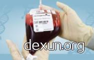 长安大学3名大学生捐献造血干细胞 为争取父母同意查阅大量资料