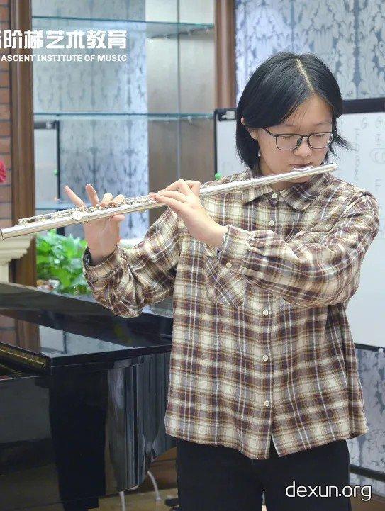 长笛学习,学习长笛的技巧有哪些
